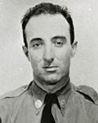 Anthony L. Oneto 3-11-1947.jpg