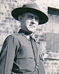 Bert G. Walthall 12-27-1933.jpg
