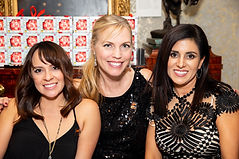 2018 BPF Holiday Reception-1336.jpg