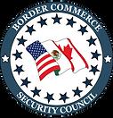 bordercouncil_logo.png