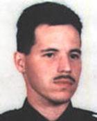 Luis A. Santiago 3-28-1995.jpg