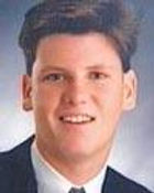 Stephen M. Sullivan 3-27-1999.jpg