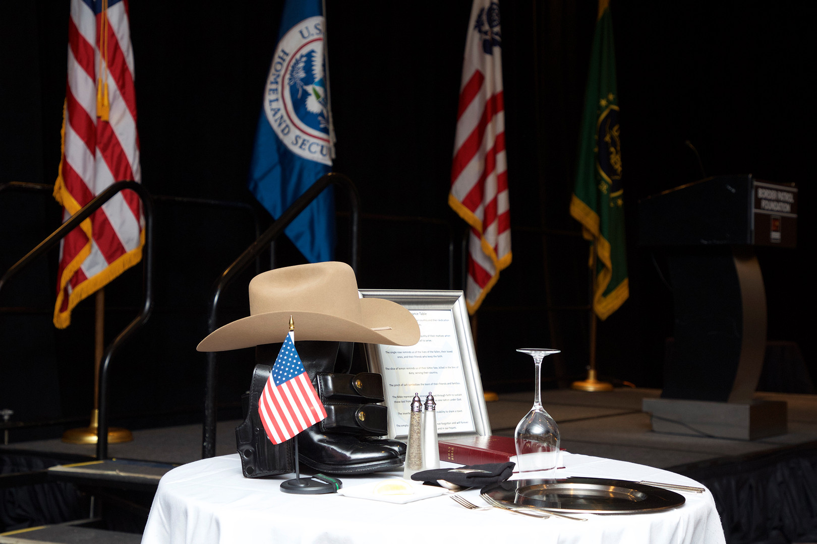 US Border Patrol Foundation 2019_005.jpg