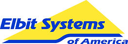 Elbit Systems vector_16 inches.jpg