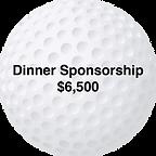 Dinner Sponsorship.png
