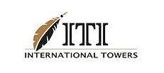 ITI, International Towers.png