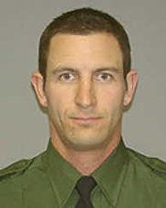 Nicholas J. Ivie 10-2-2012.jpg