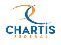 Chartis-Federal-stacked.jpg