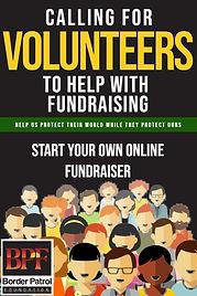 start your own fundraiser.jpg
