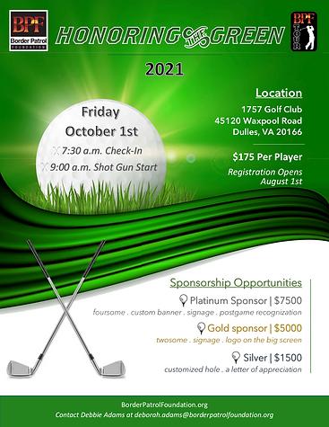 2021 HTG golf flyer.png