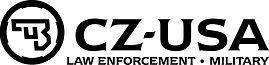 16z_CZ-USA_LE_Mil_Logo_AllBlack.jpg