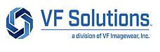 VF imagewear.png