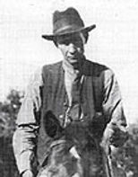Clarence M. Childress 4-16-1919.jpg