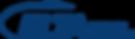 ELTNA-Logo.png