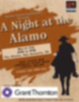 Alamo Flyer.jpg
