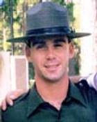 Jason C. Panides 4-4-2001.jpg