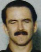 John McCravey 2-23-1987.jpg