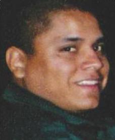 Luis Aguilar (1.19.2008).png