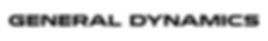 General Dynamics Logo_BW.png
