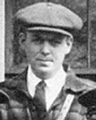 Earl A. Roberts 3-24-1929.jpg