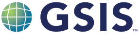 GSIS_Logo_Color High Res.png