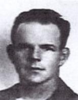Robert J Heibler 9-7-1941.jpg