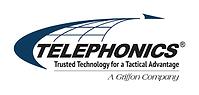 Telephonics.png