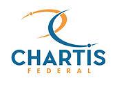 Chartis-Federal-Vertical (1).jpg