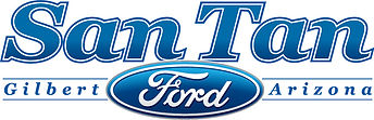 San Tan Ford Logo.jpg