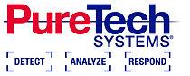 PureTech DETECT ANALYZE RESPOND RGB.jpg