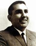 Richard A. Lugo - May 14 1967.jpg
