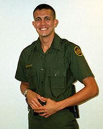 James P. Epling 12-16-2003.jpg