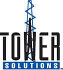 Tower Solutions.jpg