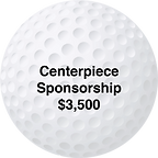 centerpiece sponsorship.png