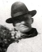 Charles Gardiner 10-21-1922.jpg