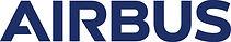 AIRBUS_Logo_2017.jpg