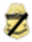 1 Mourning Badge.png