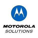 Motorola Solutions.png