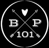 BP101 Fund logo 2.png