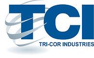 TCI logo Color.jpg