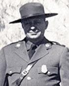 George E. Pringle 12-28-1940.jpg