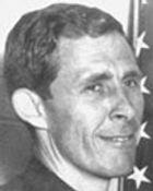 Weldon Smith 10-19-1979.jpg