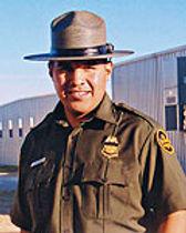 Jeffrey Ramirez 9-15-2012.jpg