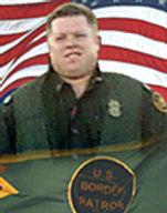 George B. DeBates 12-19-2004.jpg