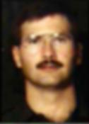 Thomas K. Byrd 11-21-1983.png