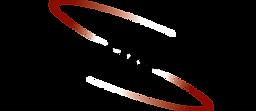 Sentrillion_Color_Logo_R.png