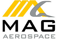 MAG-AEROSPACE_Logo3_Stacked.jpg