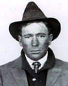 Lon Parker July 25 1926.jpg