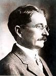 Frank N. Clark 12-13-1924.jpg