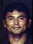 Manuel Salcido (1-2-1985).jpg